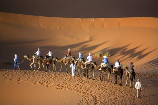 DelvauxA-01_ Maroc