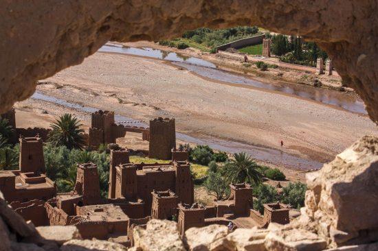 DelvauxA-04_ Maroc-2020